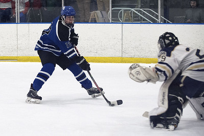 allherald-boys-ice-hockey-team-three-local-coops-represented