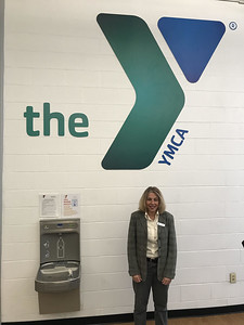 plainville-ymcas-prisco-eyes-greater-community-involvement