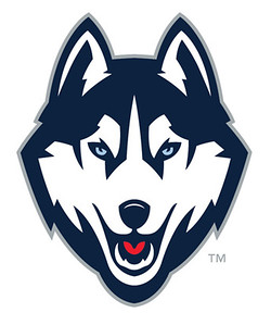 uconn-mens-basketball-officially-adds-two-big-pieces-to-its-recruiting-class-of-2020