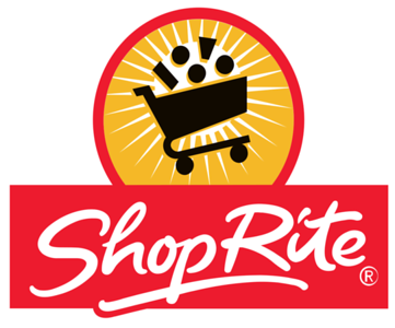 bristol-shoprite-among-others-to-donate-groceries-to-area-seniors-over-next-few-months