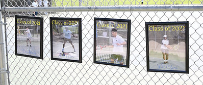 newington-boys-tennis-seniors-reflect-on-journey