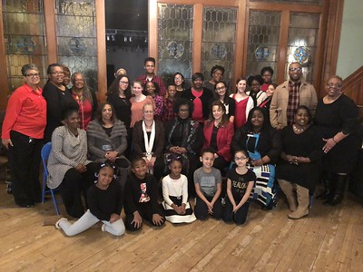 bristols-eileen-mcnulty-among-women-to-be-honored-at-concert-saturday