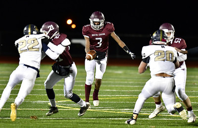 pestrichello-throws-for-3-tds-newington-defense-shuts-down-bristol-central-offense-in-second-half-as-indians-beat-rams