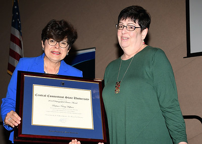 ccsu-honors-professor-hoffman