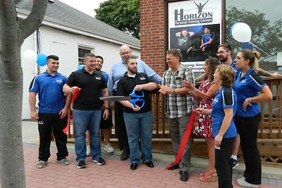 horizon-personal-training-celebrates-end-of-second-annual-fitness-challenge