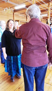 swishing-skirts-quick-steps-at-new-england-carousel-museums-contra-dance-in-bristol