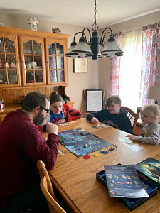 get-your-family-game-on-families-can-bond-over-gaming-while-stuck-at-home