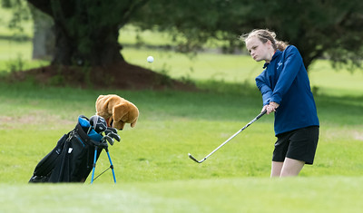 excitement-surrounds-young-talented-st-paul-girls-golf-program