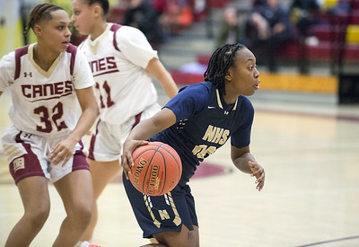 newington-girls-basketball-holds-off-late-sheehan-rally-for-sixth-straight-win