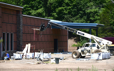 year-in-review-2018-saw-plainville-projects-come-to-fruition