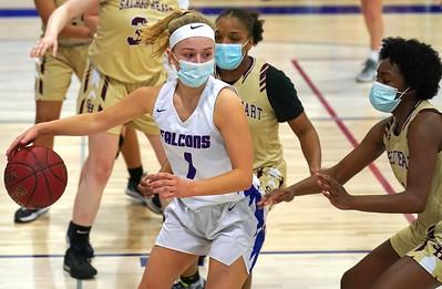 st-paul-girls-basketball-continuing-to-grow-with-season