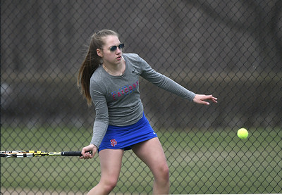 sports-roundup-st-paul-girls-tennis-beats-seymour-for-eighth-straight-win
