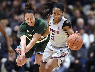 uconn-womens-basketball-star-dangerfield-turns-attention-to-wnba-draft