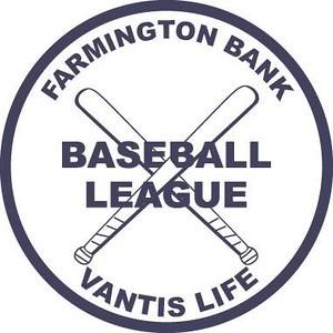 baglan-continues-to-be-goto-pitcher-for-farmington-bankvantis-life-league-junior-newington-baseball-team