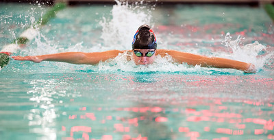 preview-area-girls-swim-teams-lost-plenty-of-top-swimmers-but-still-have-much-talent-returning