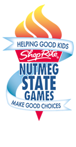 30th-annual-nutmeg-games-to-officially-get-underway-saturday