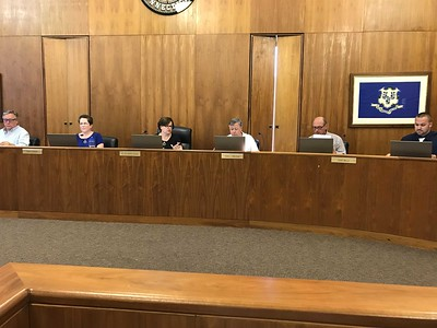 bristol-city-council-looking-into-tax-increment-financing