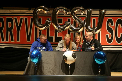 terryville-girls-soccers-covello-commits-to-play-at-ccsu