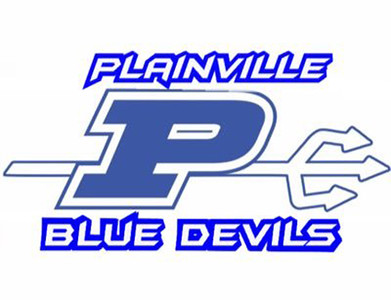 plainville-sports-hall-of-fame-to-induct-seven-new-members-two-teams-as-part-of-class-of-2018