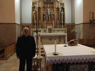 meet-st-stanislaus-churchs-new-pastor-tomasz-sztuber