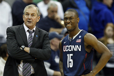 uconn-mens-basketballs-top-big-east-moments