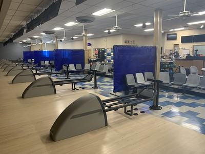 area-bowling-alley-owners-taking-cautious-approach-to-reopening-some-waiting-for-less-restrictions