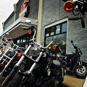 yankee-harley-davidson-to-hold-grand-reopening-events