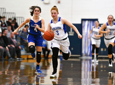 bristol-eastern-girls-basketball-celebrates-senior-night-with-blowout-over-lewis-mills