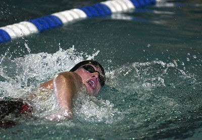 roundup-bristol-swims-well-despite-loss-st-paul-girls-basketball-suffers-first-loss