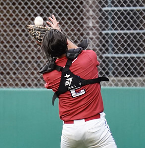 bristol-legion-opens-state-tournament-with-win-over-south-windsor