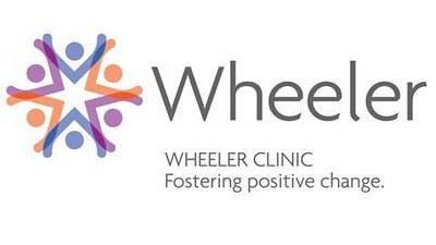 wheeler-clinic-seeks-opioid-recovery-peer-coach
