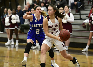 preview-area-girls-basketball-teams-earger-to-capitalize-on-potential-this-season