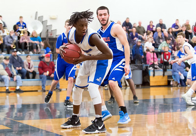 preview-boys-basketball-teams-have-talent-to-improve-upon-last-seasons-results