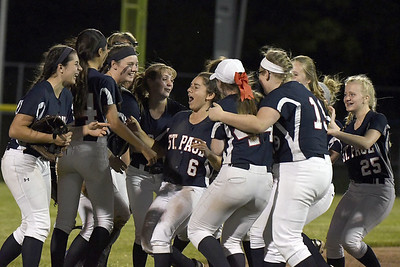 st-paul-softball-rallies-from-six-runs-down-to-beat-coventry-advance-to-class-s-state-final