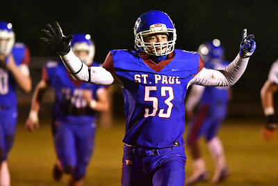 football-preview-st-paul-will-face-evenlymatched-opponent-in-kennedy-today