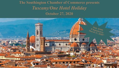 want-to-go-to-italy-southington-chamber-of-commerce-is-offering-a-nineday-trip-to-tuscany