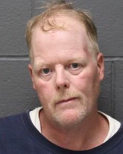 man-accused-of-selling-fentanyl-in-southington-considering-plea-bargain