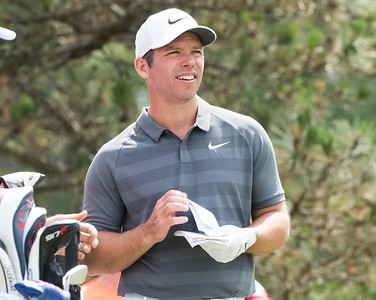 leishman-casey-commit-to-play-in-2019-travelers-championship