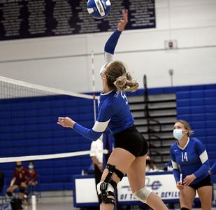 plainville-girls-volleyball-beginning-to-see-progress-as-rebuilding-program