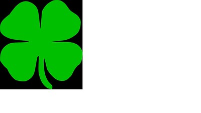 bristol-bits-happy-healthy-and-safe-st-patricks-day-to-all