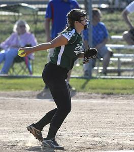 plainville-native-wisz-helps-lead-bristol-senior-league-softball-into-state-championships
