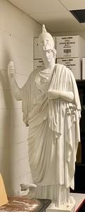 bristol-bits-goddess-of-wisdom-returning-home