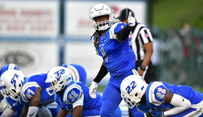 ccsu-football-has-plenty-to-be-excited-for-in-2020-following-recordsetting-season
