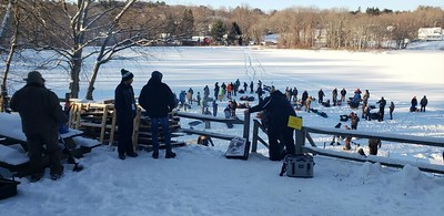 it-was-a-perfect-event-terryville-fish-game-club-holds-successful-fishing-derby