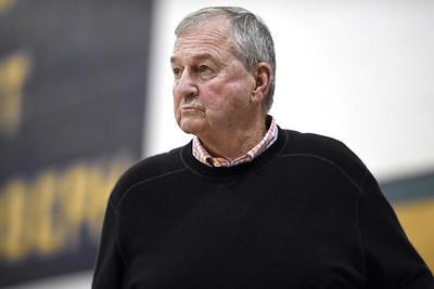 judge-dismisses-discrimination-suit-that-named-former-uconn-basketball-coach-calhoun