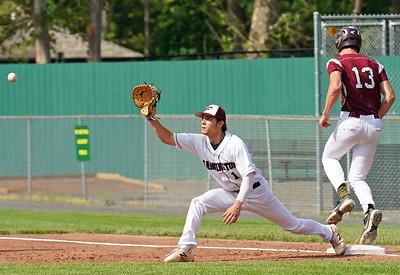 bristol-central-baseball-defeats-farmington-in-state-tournment-first-round