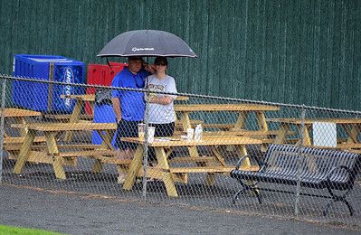 rain-causes-pair-of-bristol-blues-games-to-be-suspended-canceled