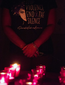 silent-no-more-candlelight-vigil-to-combat-domestic-violence-to-take-place-at-prudence-crandall-center