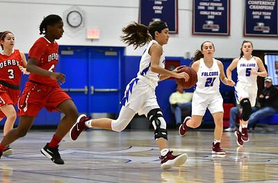 st-paul-girls-basketball-completes-fourthquarter-comeback-advances-to-nvl-tournament-finals
