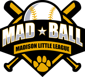 connecticuts-subs-come-up-big-as-state-champs-rally-to-beat-massachusetts-to-stay-alive-in-little-league-new-england-regional